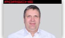 Steffen Christoph