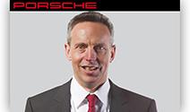 Joachim Maier