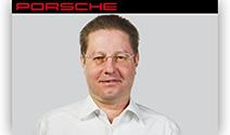 Michael Pilz