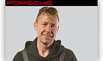 Michael Raabe