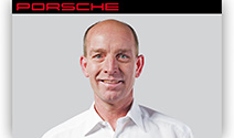Markus Rieger
