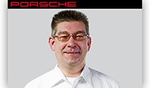 Raffael Schimm