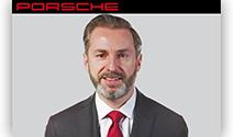 Bernd Schlampp