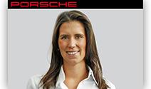 Stephanie Riederle