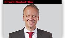Jürgen Schwinn