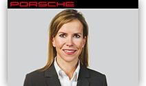 Sandra Wefelscheid
