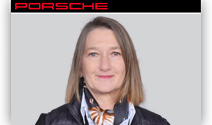 Margot Zollner