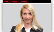 Ute Fröhlich-Lückstädt