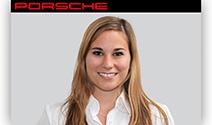 Julia Kuchler
