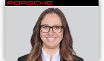 Romina Beurer