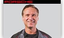 Anton Scherr